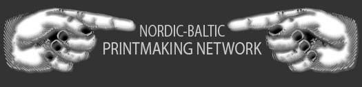 Nordic-Baltic Performance Network
